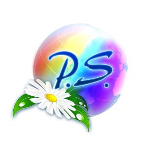 лого Полины