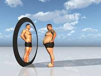 похудениеi