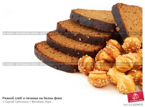 rzhanoi-hleb-i-pechene-na-belom-fone-0004204970-preview
