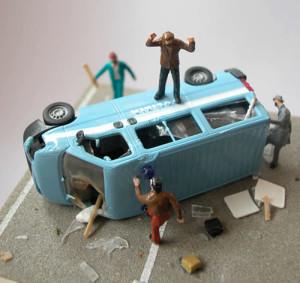 adalberto-abbate-micro-sculptures