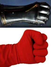 iron-fist-velvet-glove